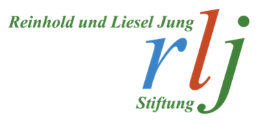 Logo-Jung-Stiftung.png