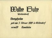 025-Buhr Walter