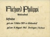 039 Philippi Richard