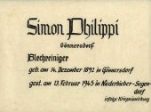 175 Philipp Simon